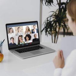 team-meeting-online-conference-call-laptop-scaled